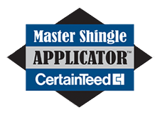 Maste Shingle Applicator Certainteed
